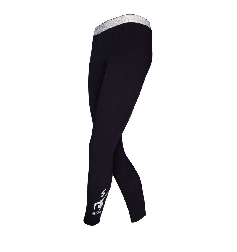 Legging Startner