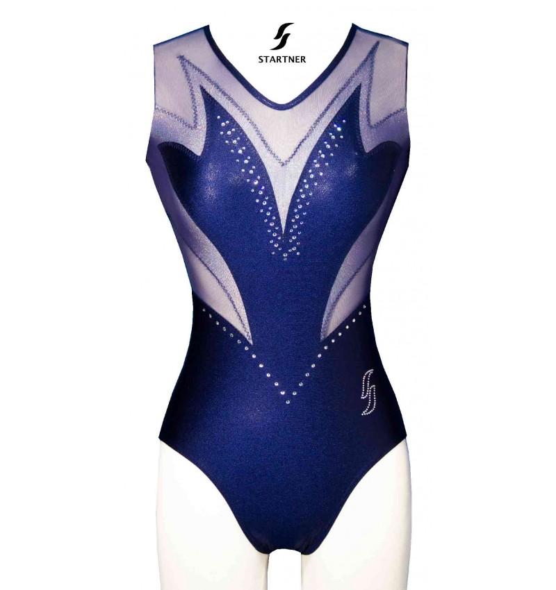 Gymnastics leotard ONA-01