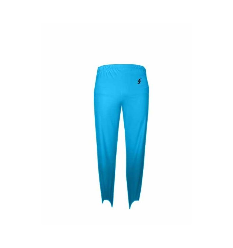 Sokol turquoise