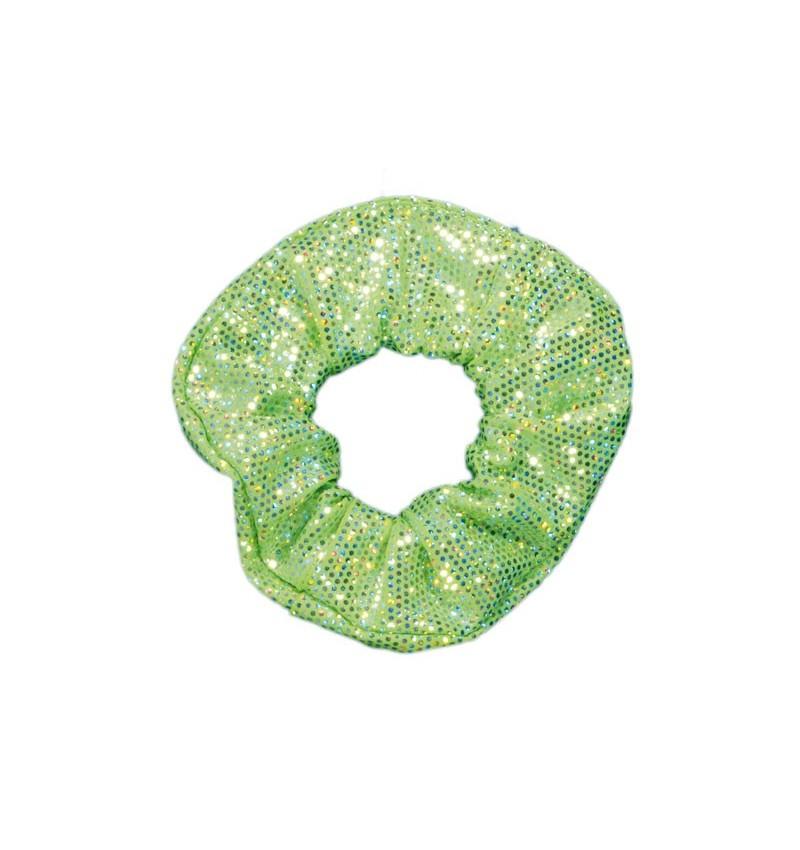 Chouchou vert