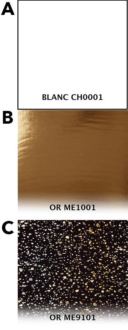 grille-tissus-blandine-01.jpg