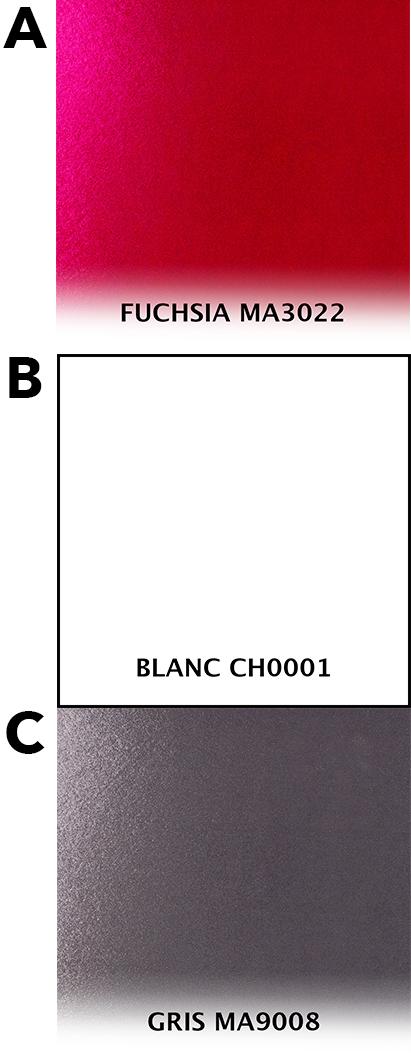 grille-tissus-helena-01.jpg