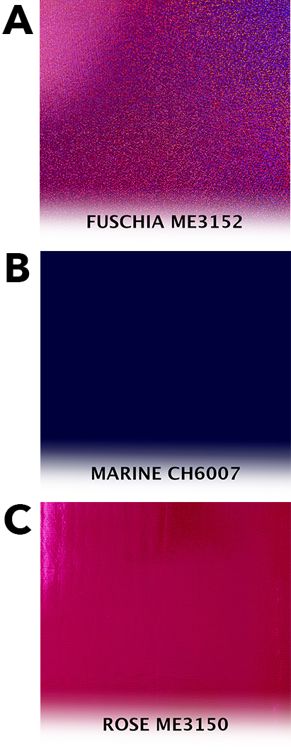 grille-tissus-hilary-01.jpg
