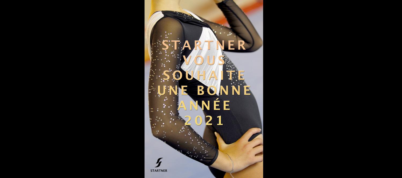 Startner